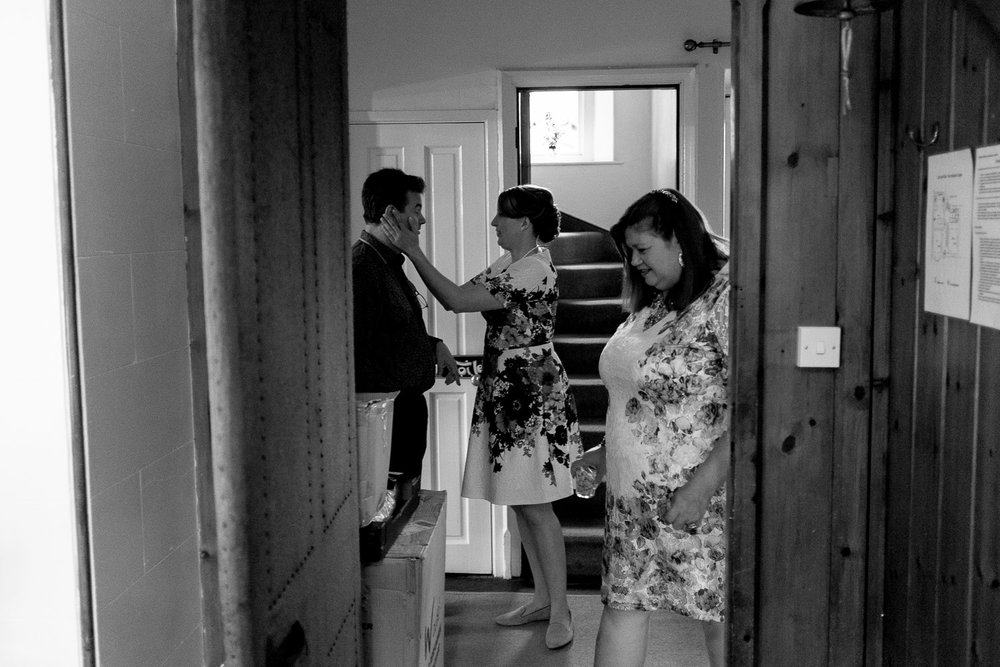 Brantwood-lake-district-wedding-photography-28.jpg