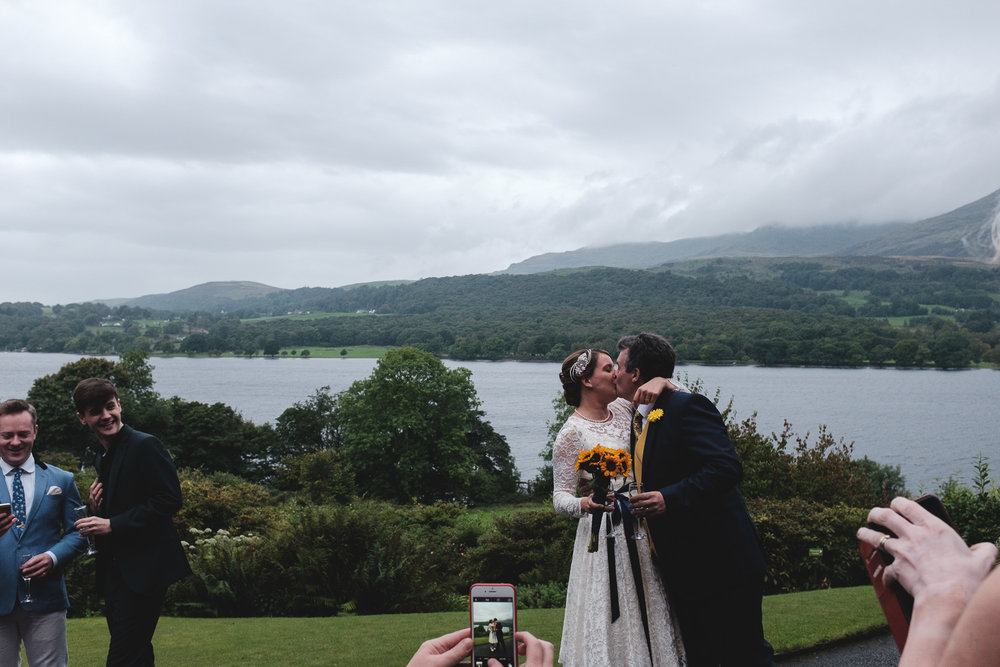 Brantwood-lake-district-wedding-photography-100.jpg