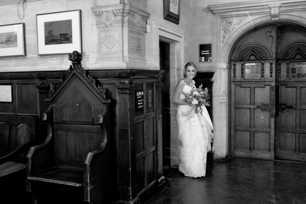 Oxford Town Hall wedding photographer-22.jpg