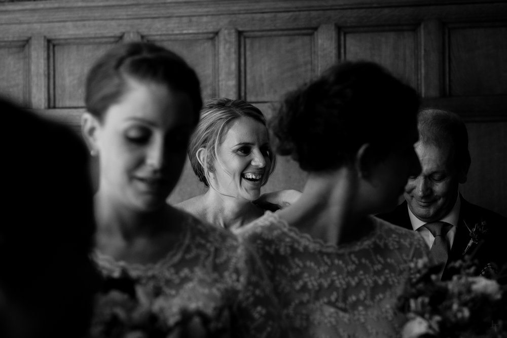 Oxford Town Hall wedding photographer-25.jpg