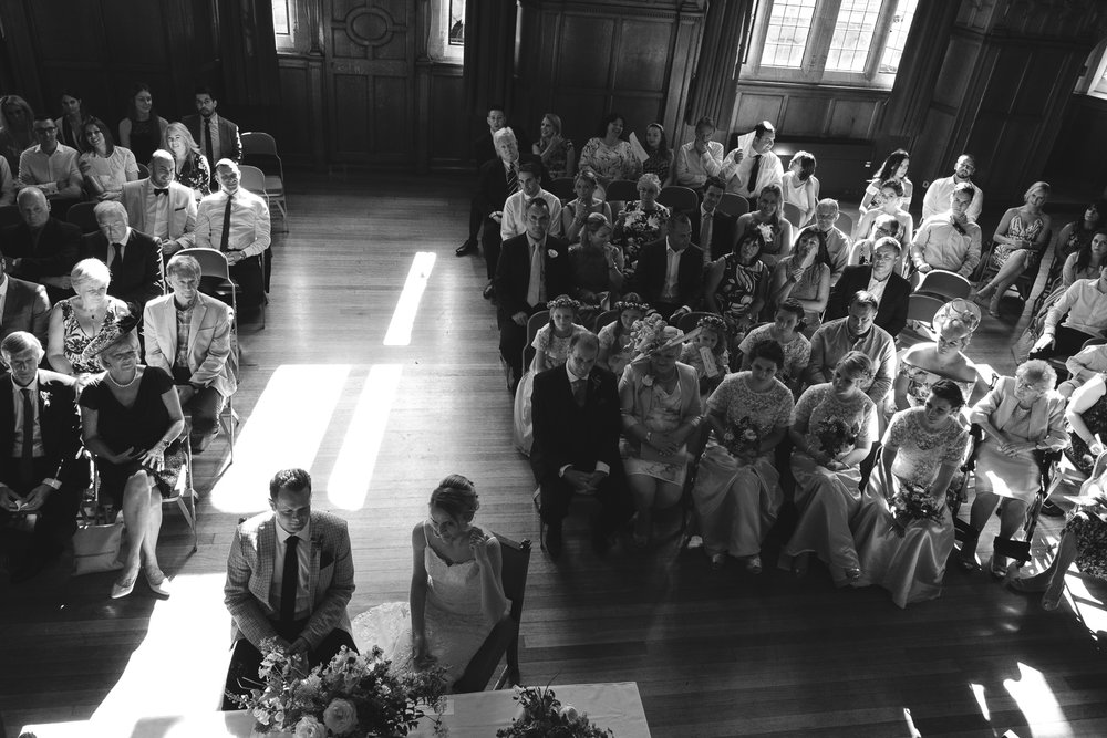 Oxford Town Hall wedding photographer-30.jpg