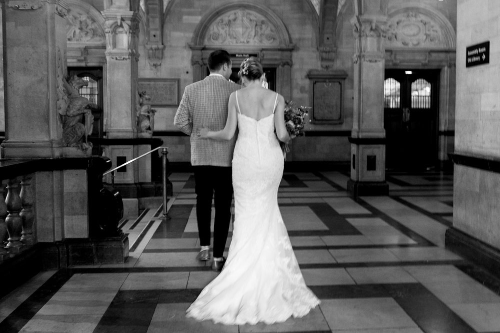 Oxford Town Hall wedding photographer-42.jpg