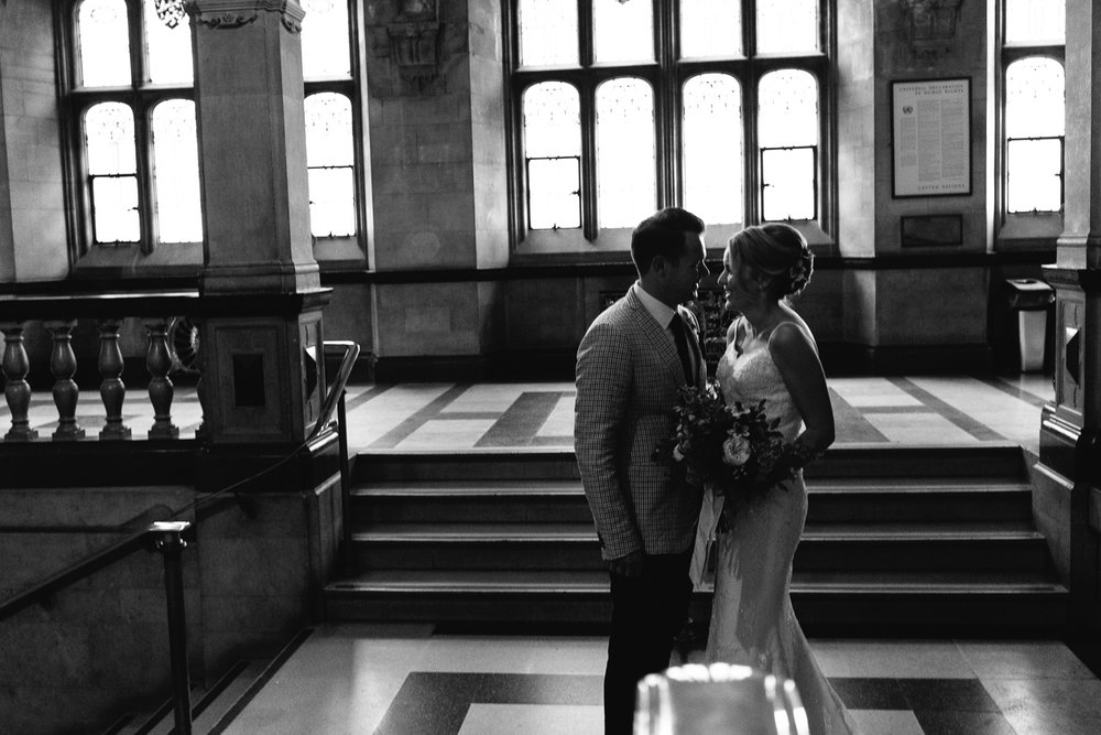 Oxford Town Hall wedding photographer-44.jpg