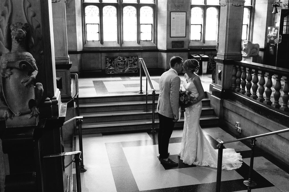 Oxford Town Hall wedding photographer-43.jpg