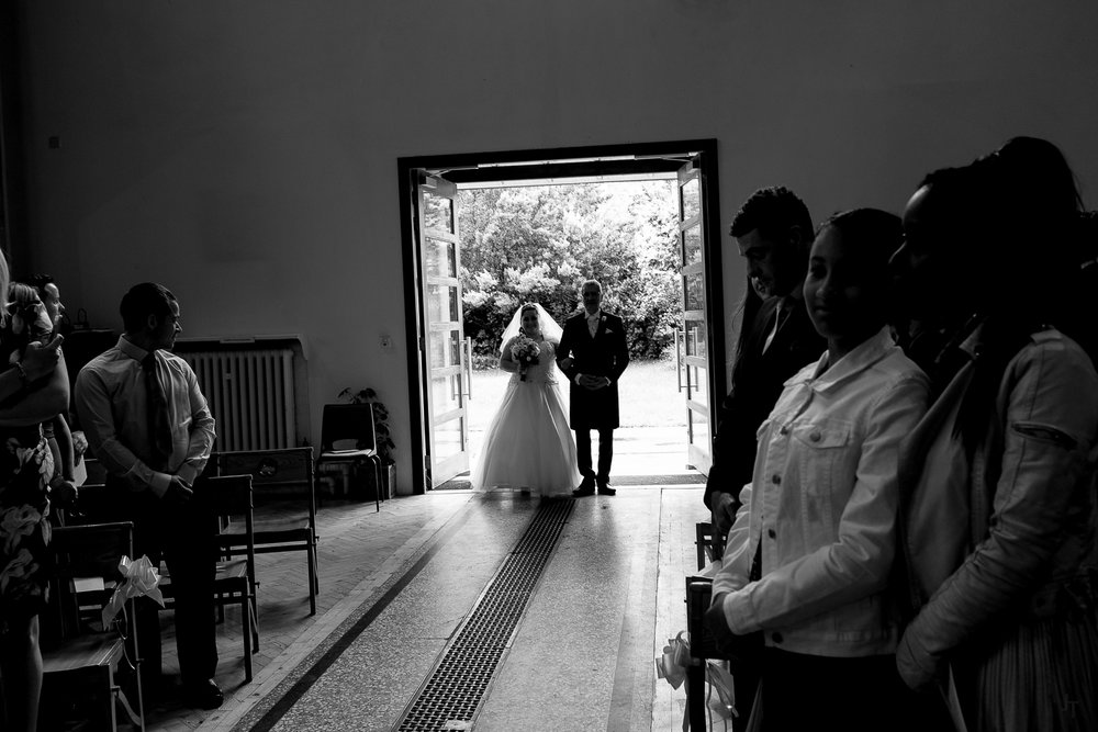 st michael and all angels wedding photography-33.jpg