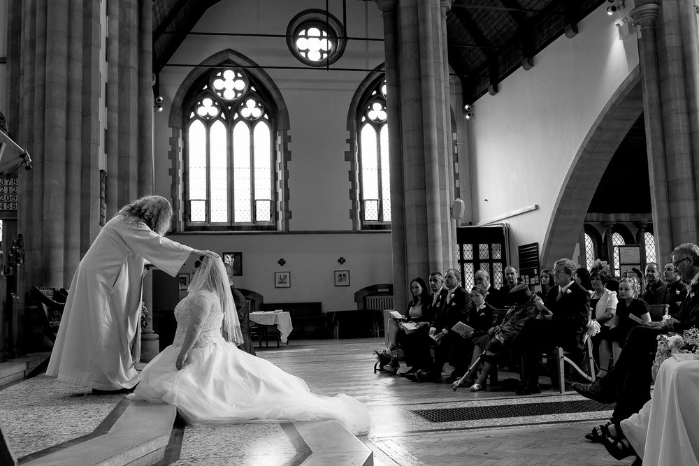 st michael and all angels wedding photography-45.jpg
