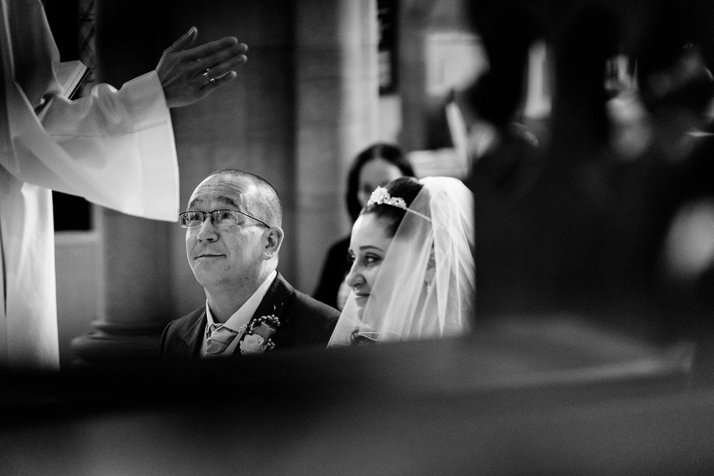st michael and all angels wedding photography-46.jpg
