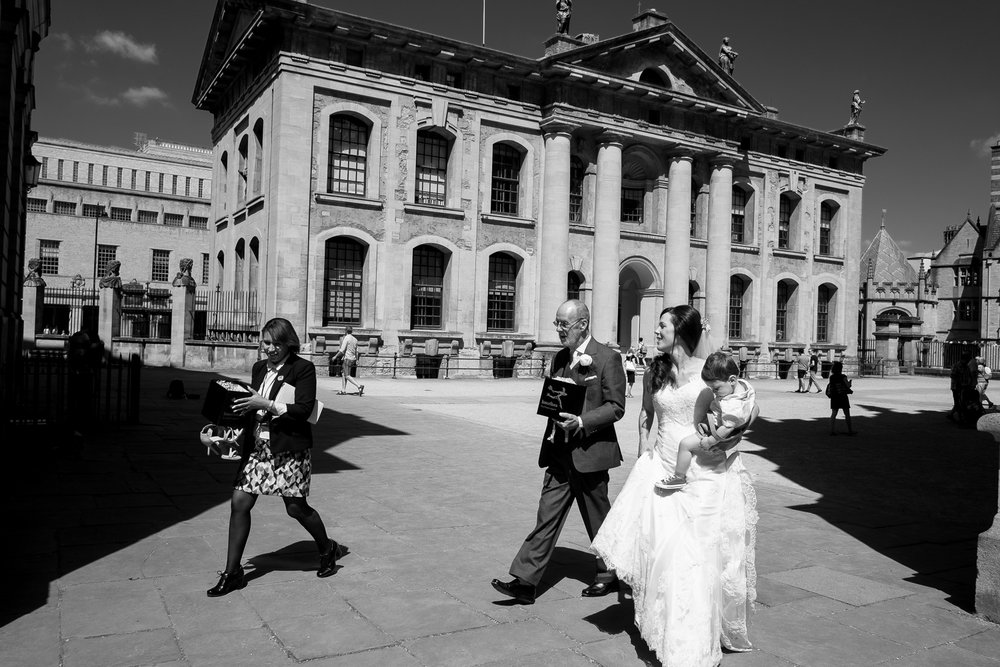 Bodleian Library Wedding Photographer-27.jpg