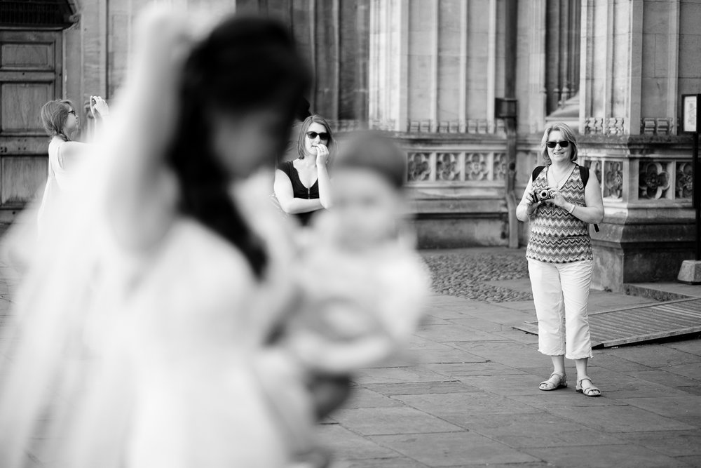 Bodleian Library Wedding Photographer-28.jpg