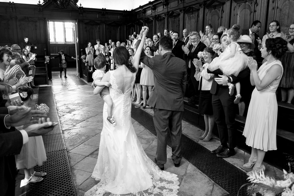 Bodleian Library Wedding Photographer-39.jpg