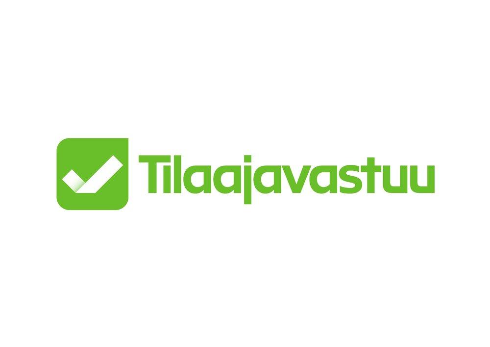 https---www.tilaajavastuu.fi-wp-content-uploads-2015-04-tv_vaaka_RGB_v11.jpg