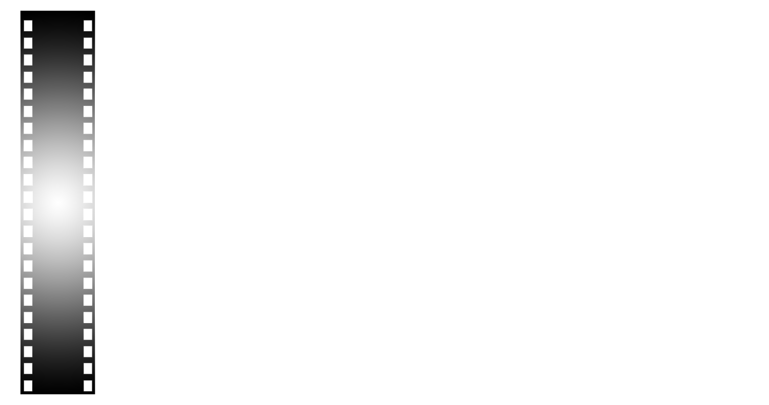 Addis International Film Festival