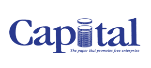 Capital_logo.png