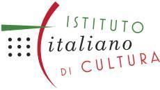 logo-iic.jpg