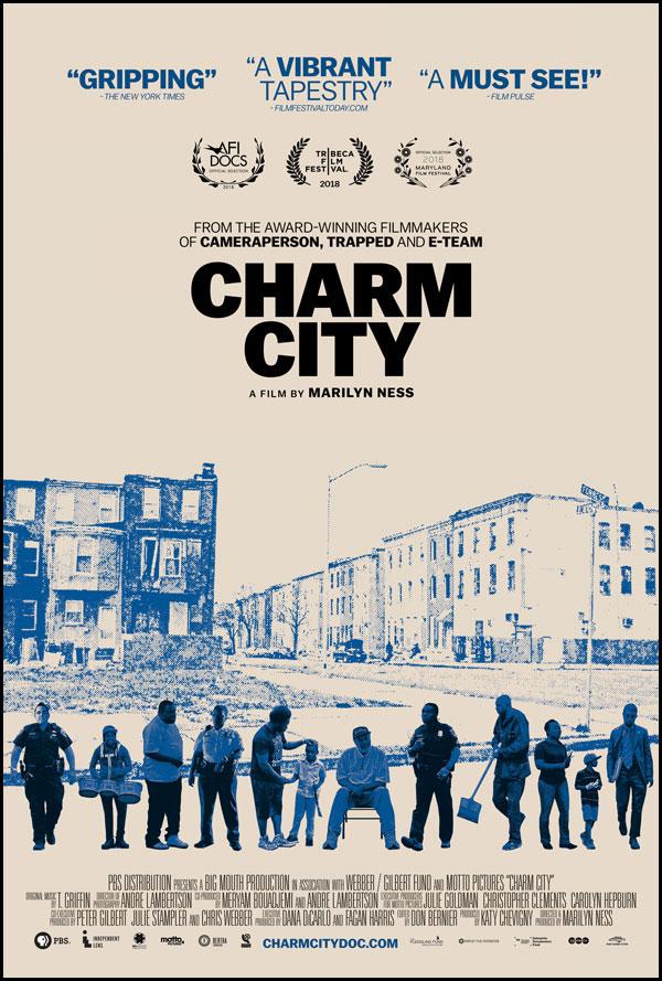 charm city.jpg