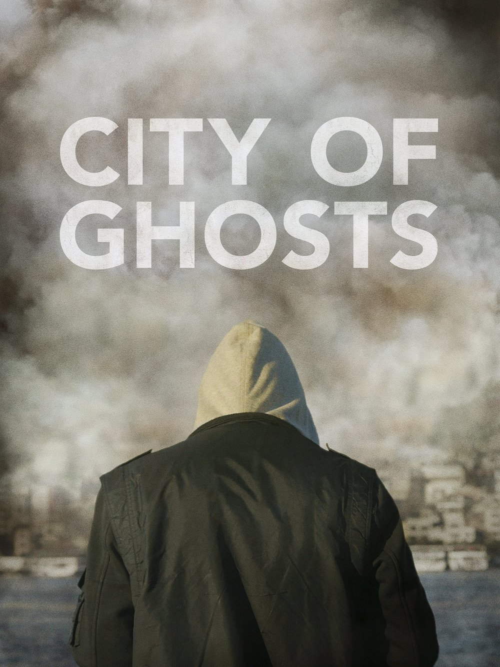 city of ghosts.jpg