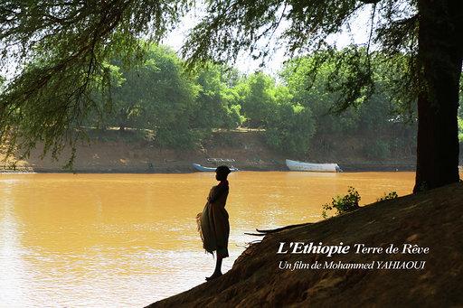 le ethiopia.jpg
