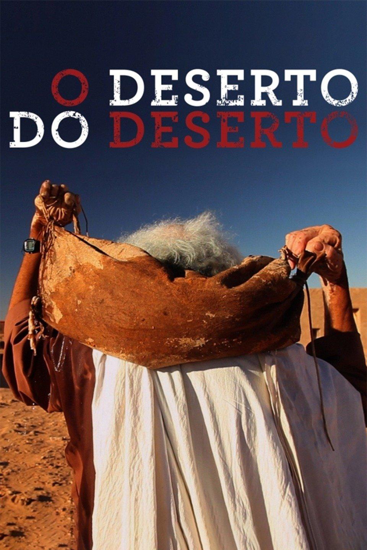 O deserto do deserto.jpg