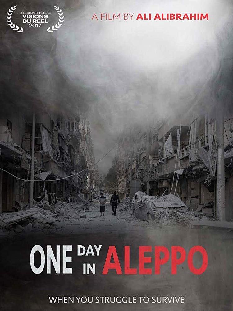 one day in aleppo better.jpg