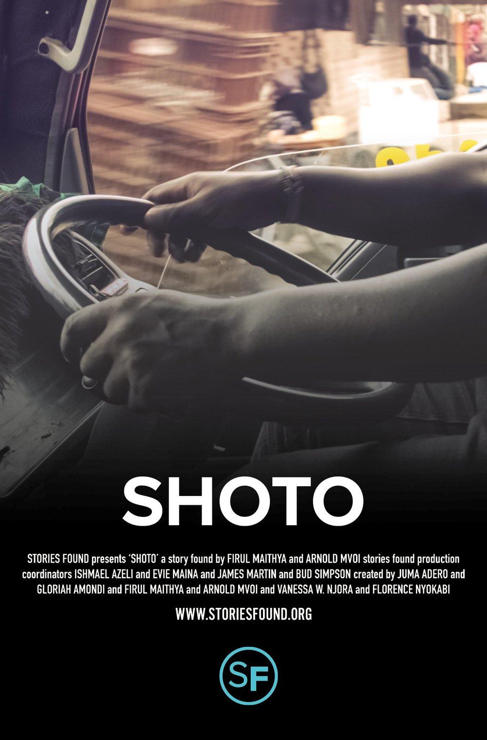 Shoto.jpg