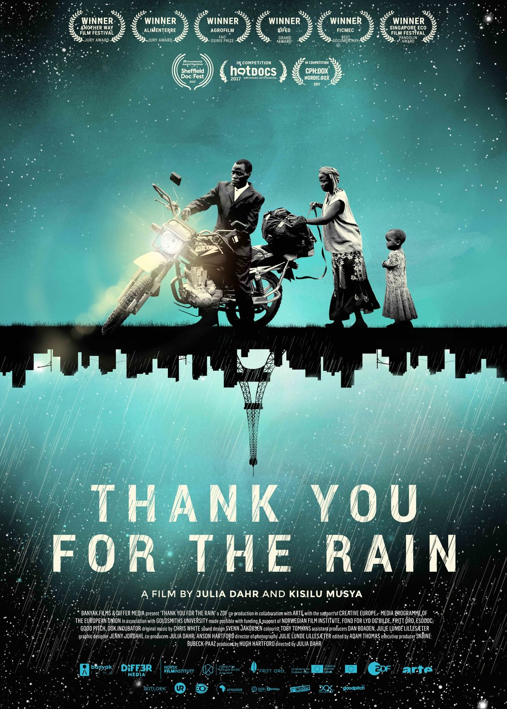 thank you for the rain (2).jpg