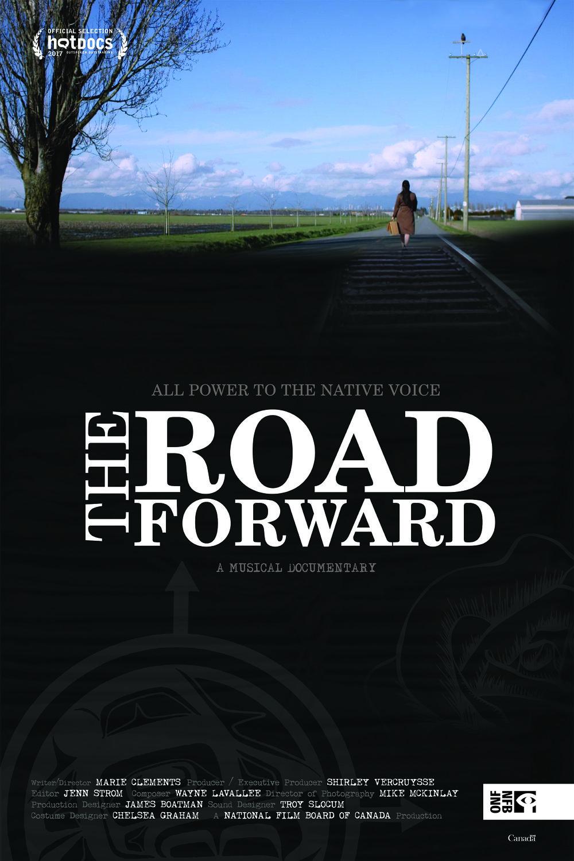 the road 4wrd.jpg