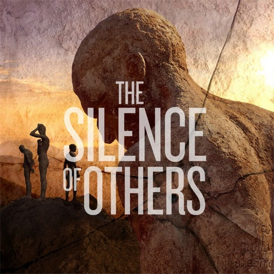 The SILENCE OF OTHERS USE.jpg