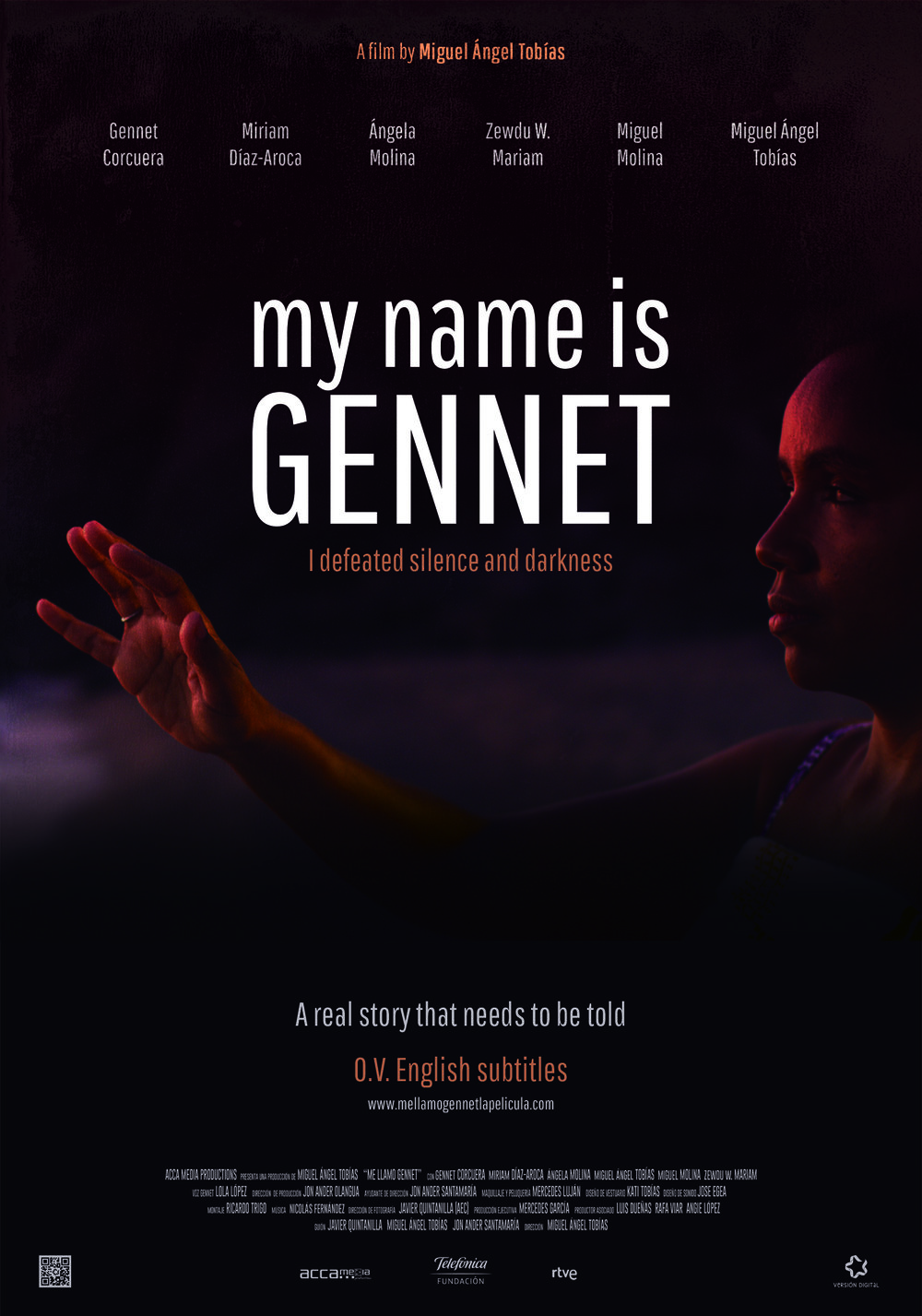 my name is gennet.jpg