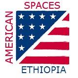 American Spaces logo.jpg