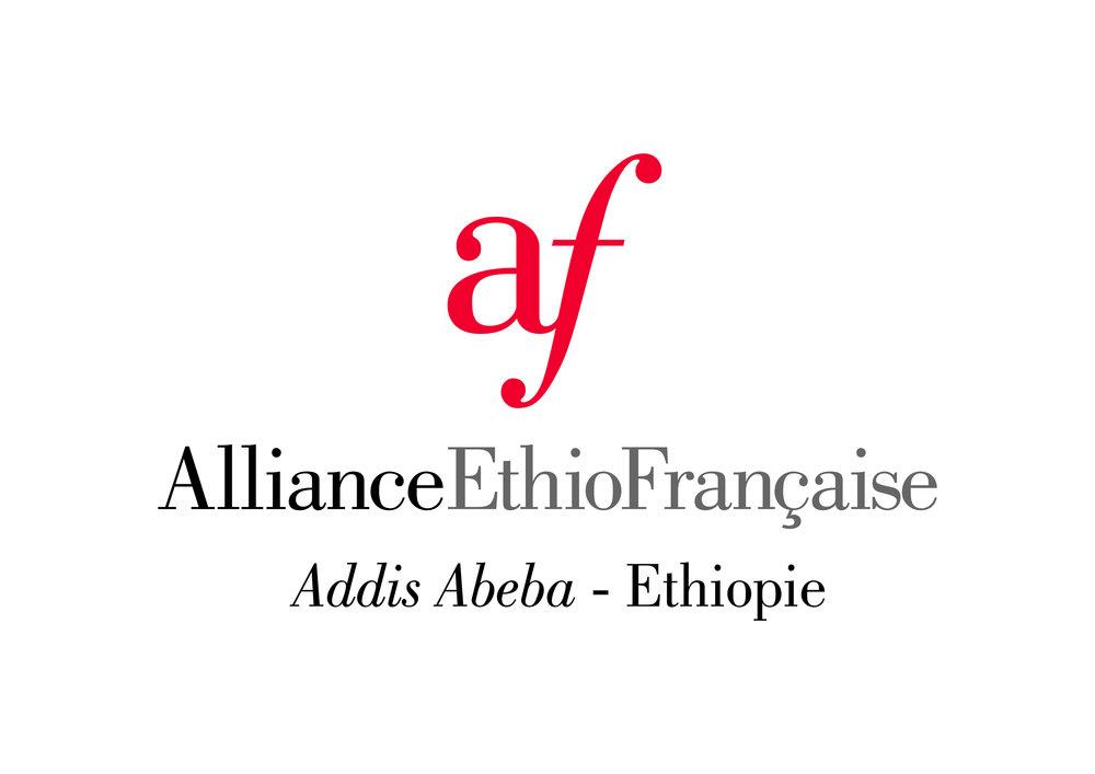 Alliance Francaise_Logo V2-01.jpg