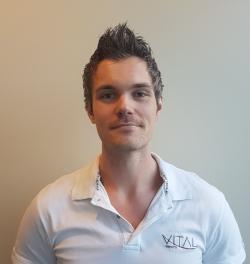 Thommas Dynna