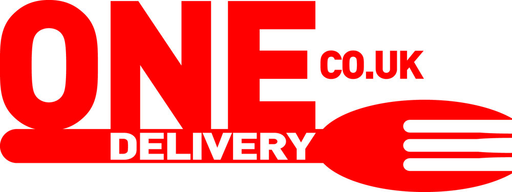 Get our delicious food delivered straight to your door! - https://one-delivery.co.uk/