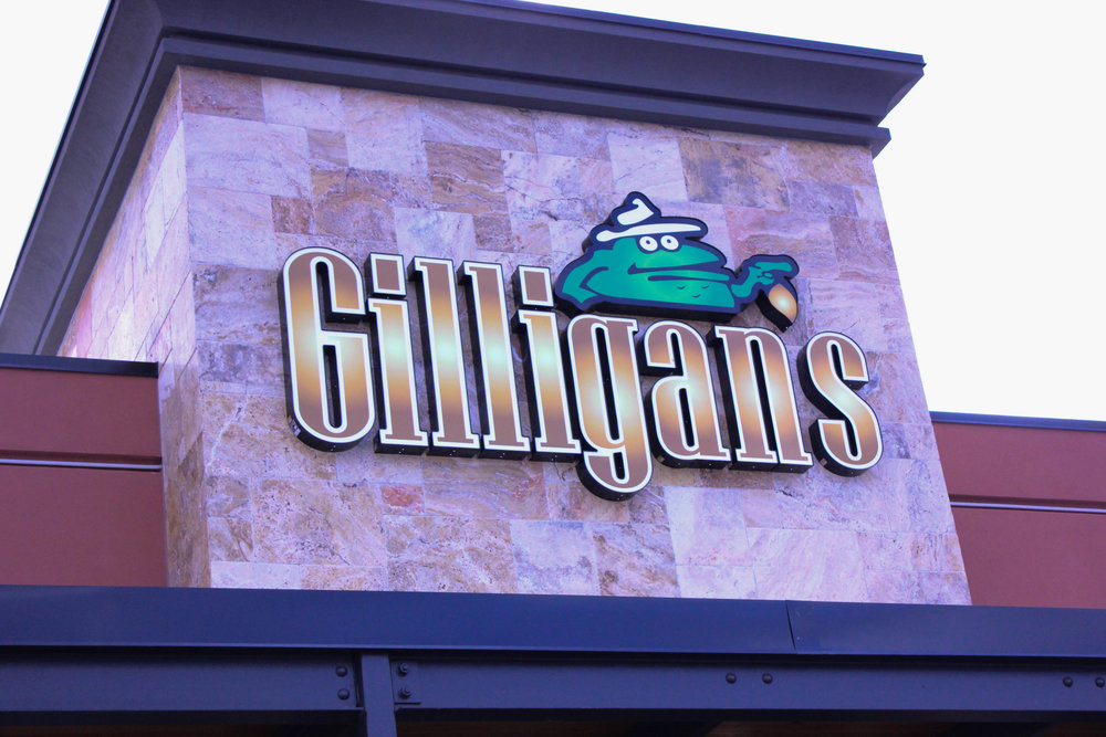 Gilligans Mechanicsburg-75.jpg
