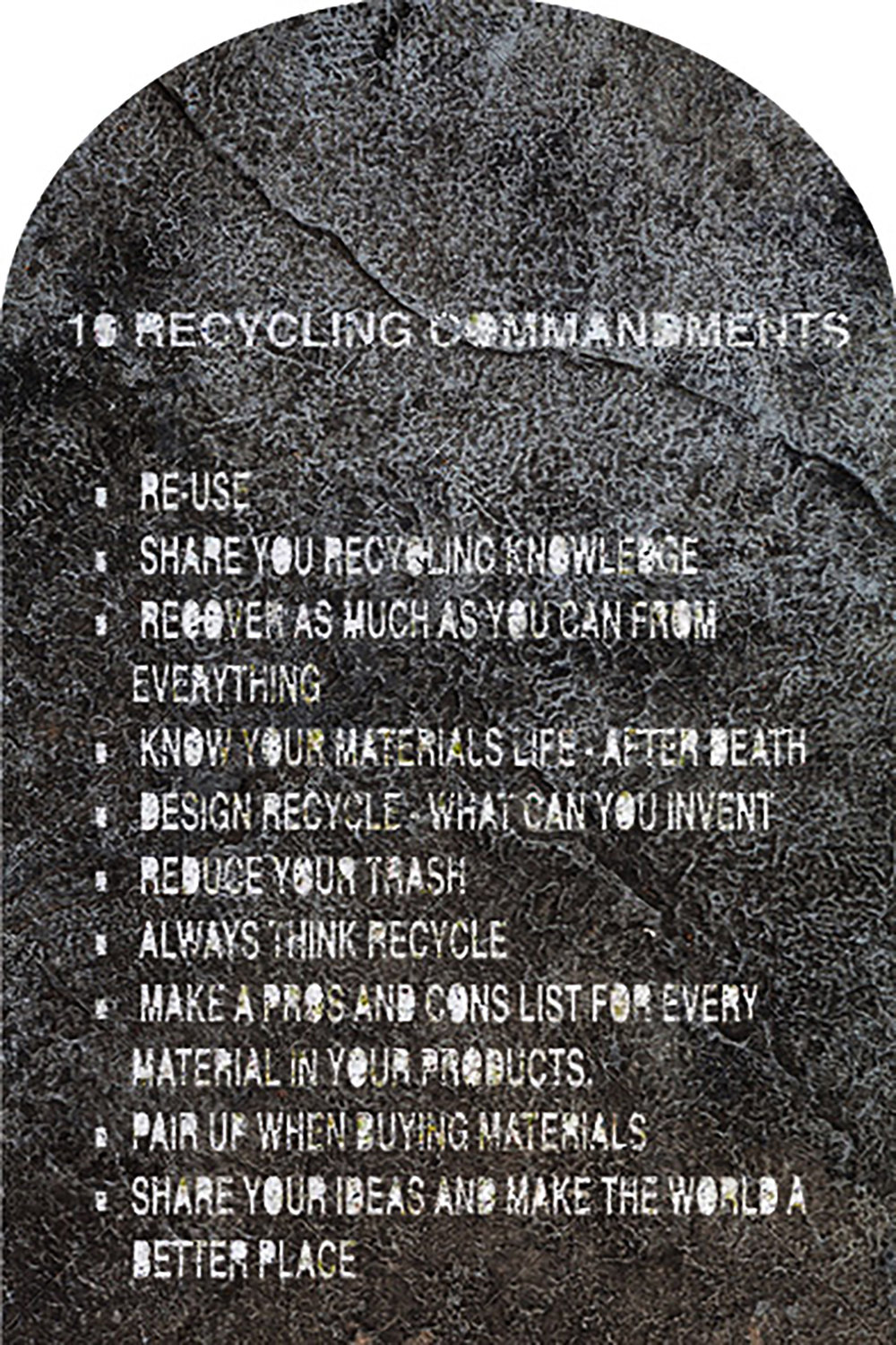 10 RECYCLING COMMANDMENTS.jpg