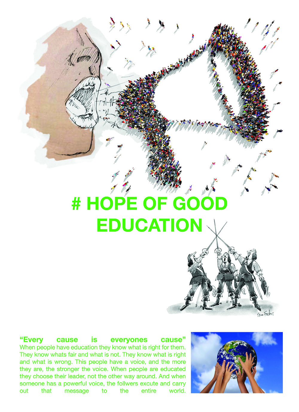 Hope of Good Education1920.jpg