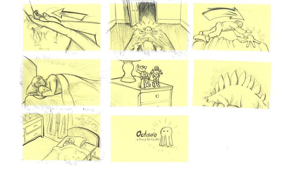 storyboard1_1080.jpg