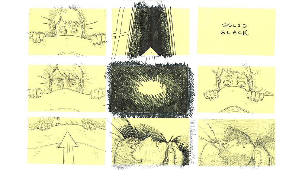 storyboard2_1080.jpg