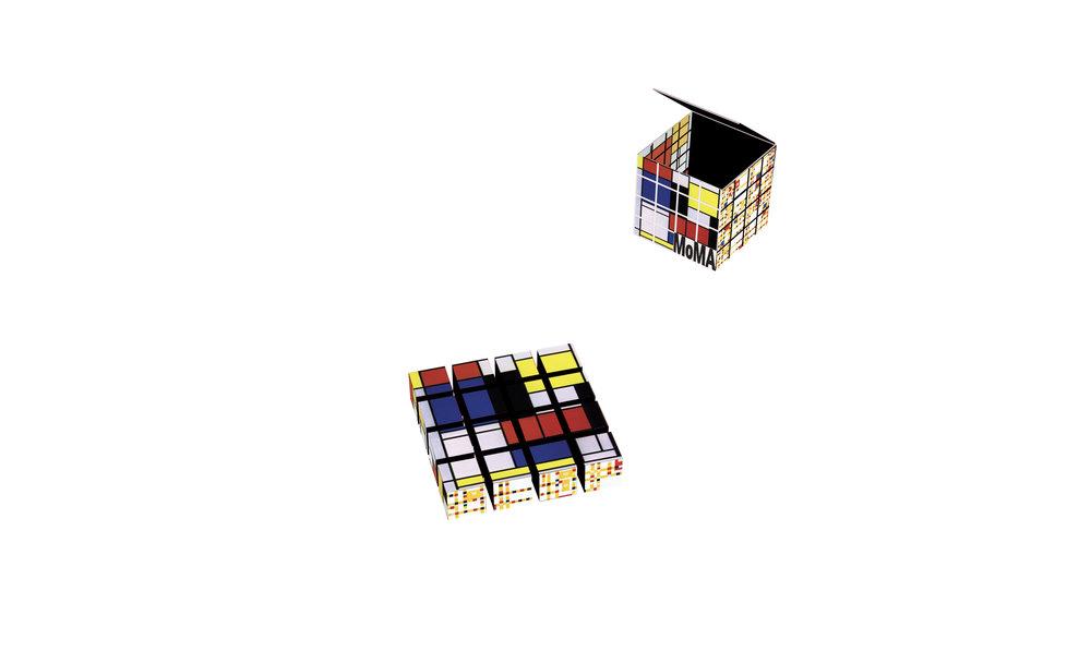 Cubes render 6sides.jpg