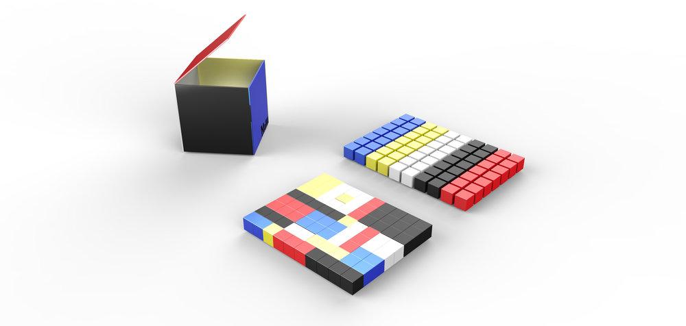 Cubes render2.jpg