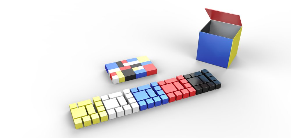 cubes_seb.267.jpg