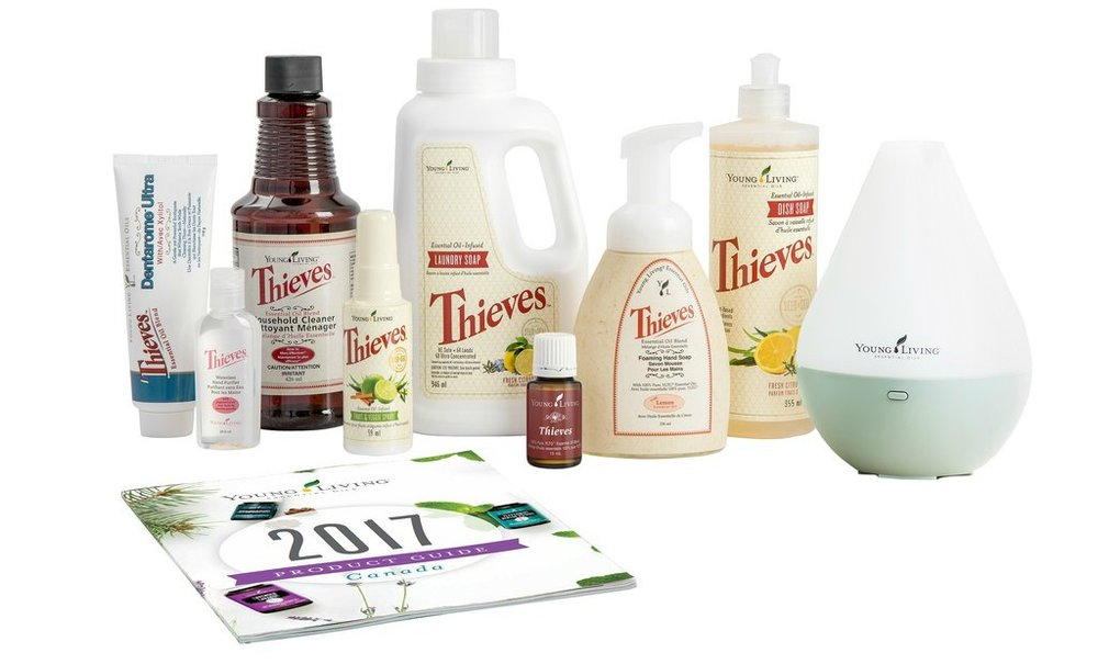 Thieves kit canada.jpg