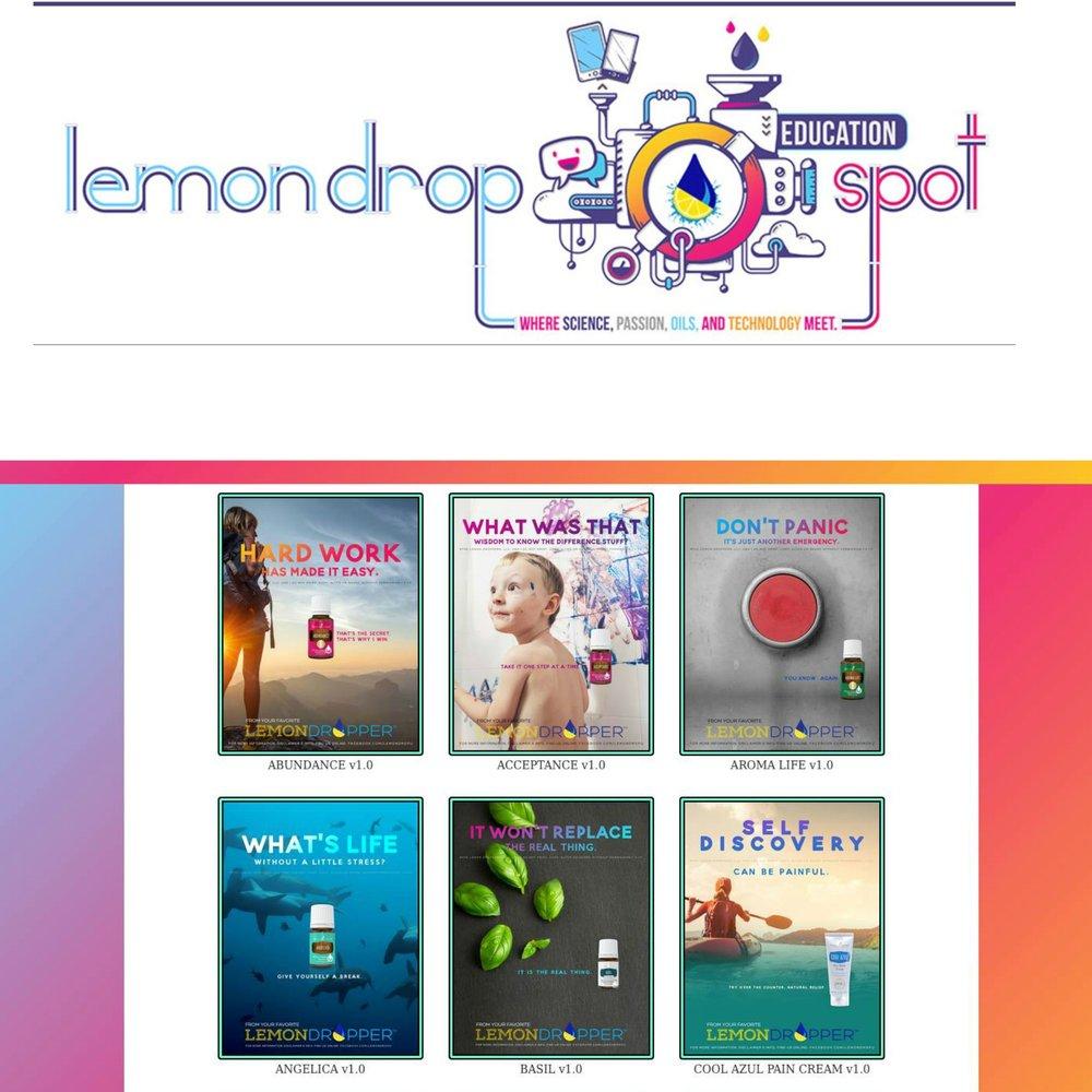 ld spot 17-05-04 15.42.47.jpg