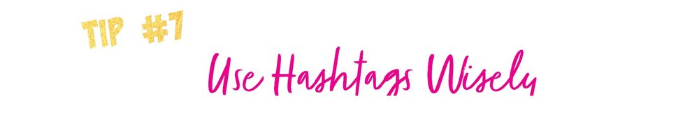 Do not use 50 hashtags on Facebook. Choose 2 or 3. Make them funny.  Don't use #youngliving unless you are completely sure that every single post you made in your entire life has been compliant. #protip  I personally love hashtags but I don't use them the way they were originally made for Twitter, I use them a ton to show my personality. I do my best work with hashtags. I laugh at myself while I write them. 😂  When I posted about reading with my son I used #Billymadison #ttttttodayjunior #cantijustreaditforyou  You don't have to use hashtags but if you can add a layer of fun to your post. DO IT!   There is an actual reason for hashtags on Twitter and IG. I am not proficient enough to teach but The Lemon Dropper Veep Liz Bienas did a pretty rad post on the why and how for Instagram and you can read it on her blog  HERE .