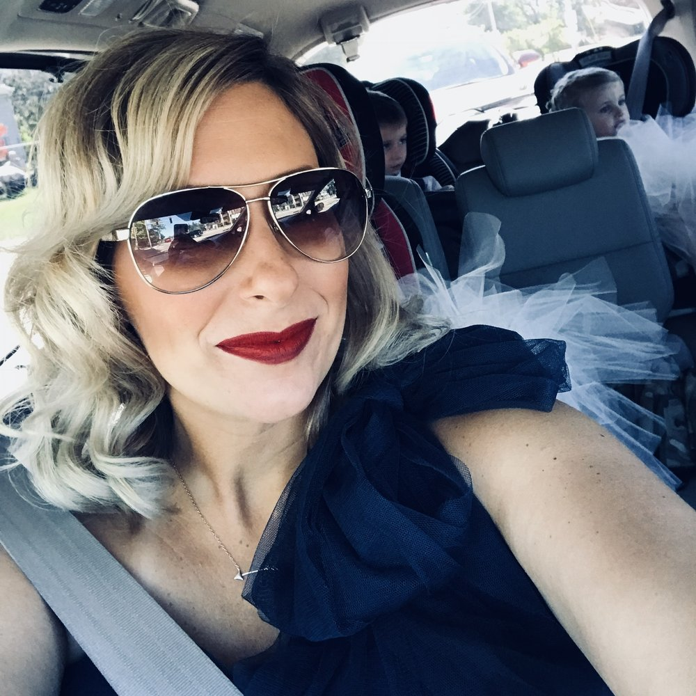 Nicole Lanigan | 2406025