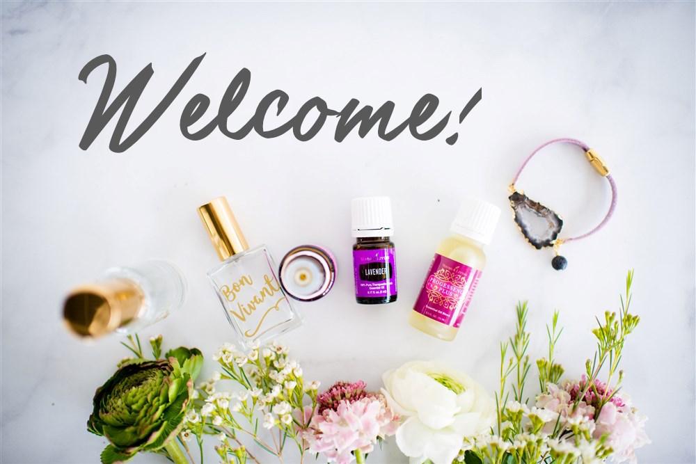 1 Welcome.b.jpg
