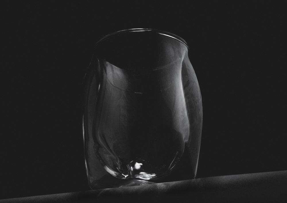 Photo © Norlan Glass