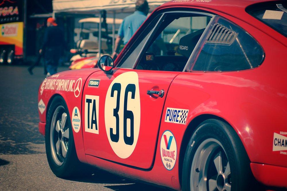 Porsche-36.JPG