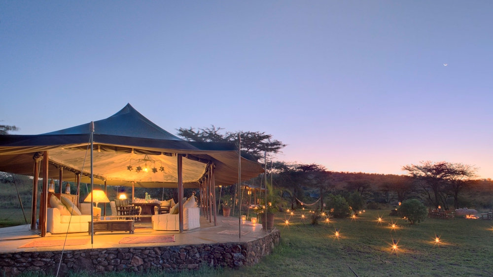 kenya-richards-river-camp-dining-tent-exterior.jpg