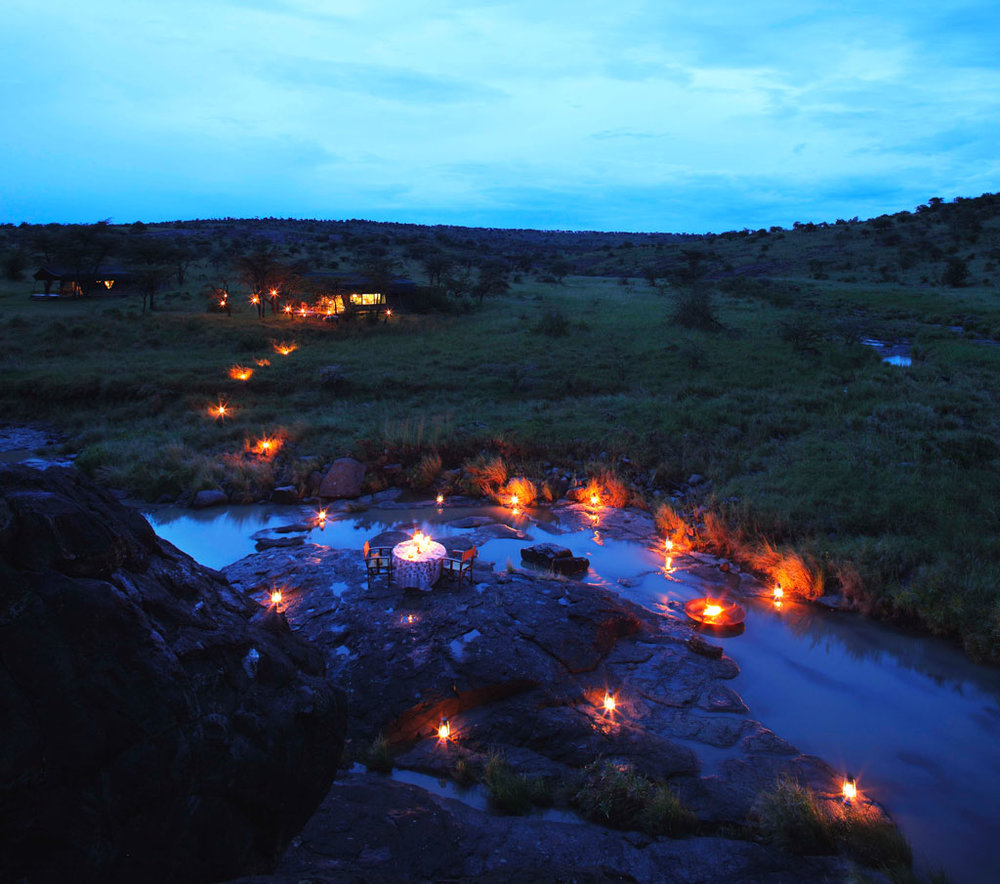 14-River-Camp.jpg