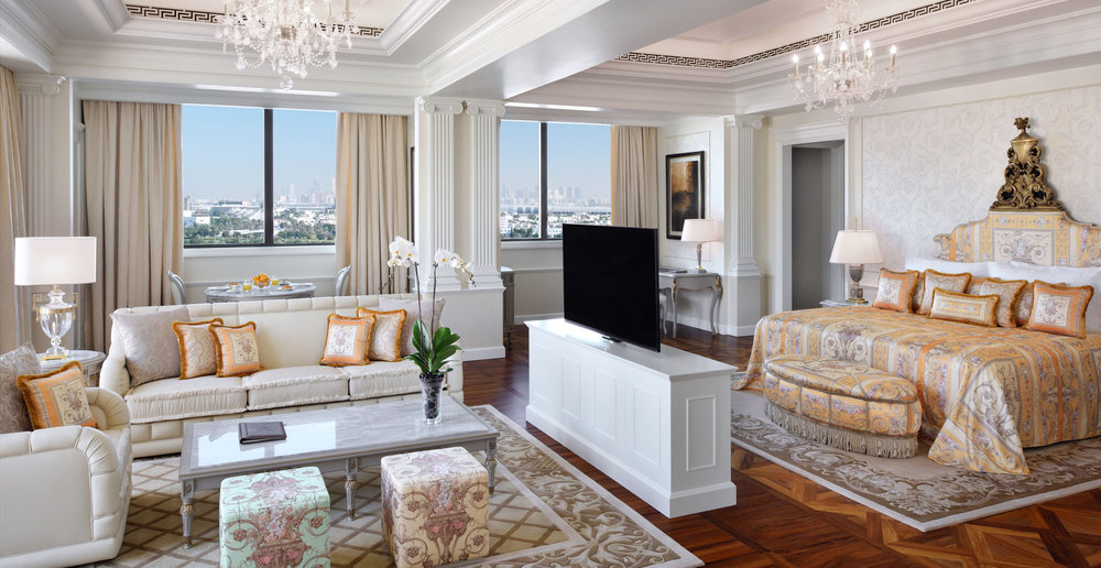 Imperial_suite-__thumbs_1550_800_crop-Imperial_Suite_Bedroom_2_-_Low_res.jpg